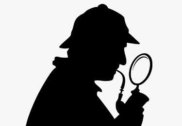 AIC Investigazioni