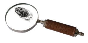 indagini penali